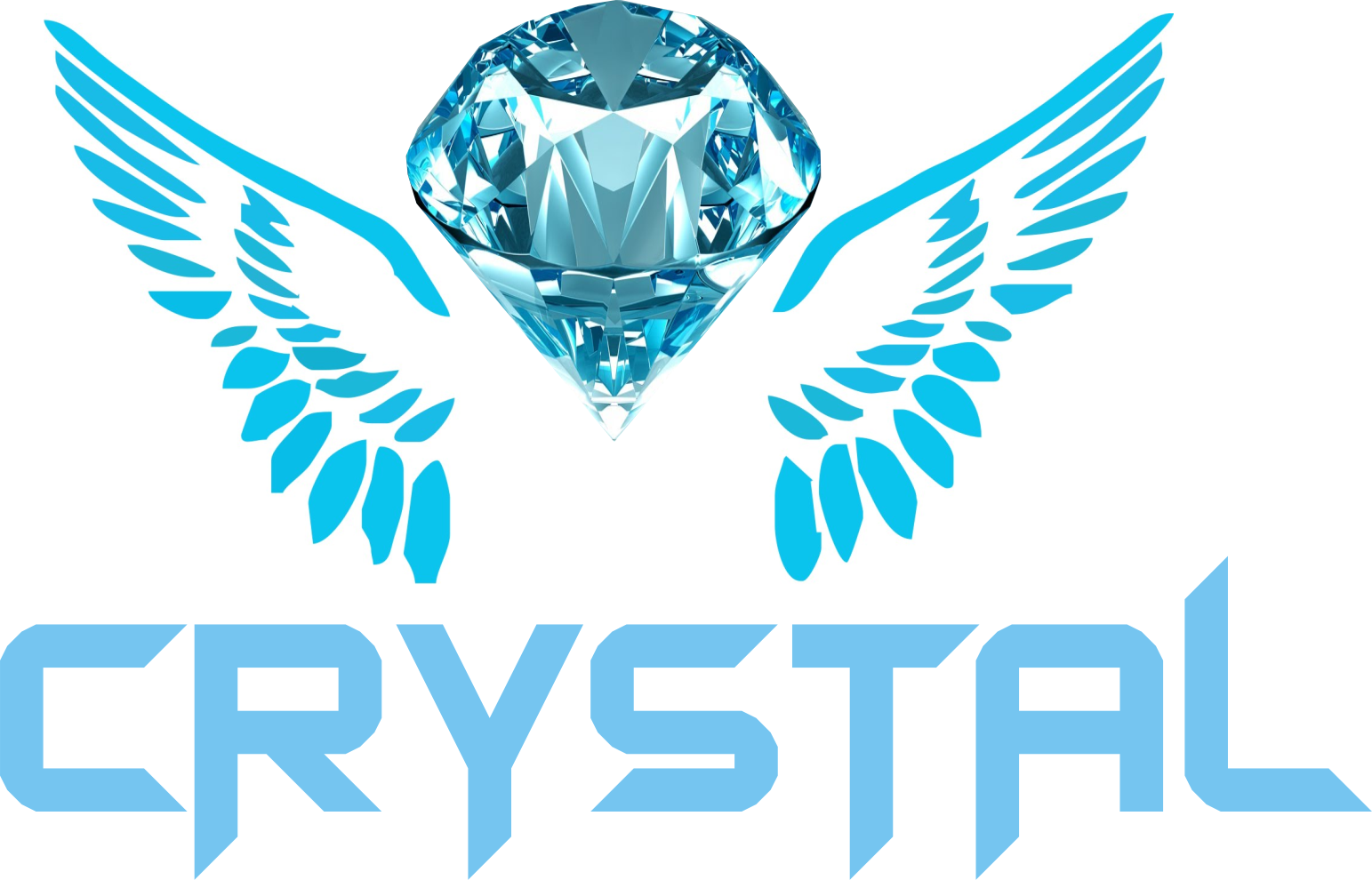 Crystal News