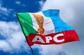 APC Congress: Lagos Will Adopt Consensus Candidate, Says GAC-Crystal News