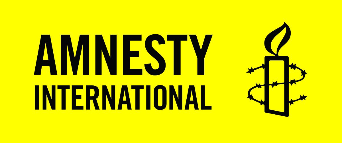 Amnesty International Demands Release Of Tanzanian Opposition Leaders