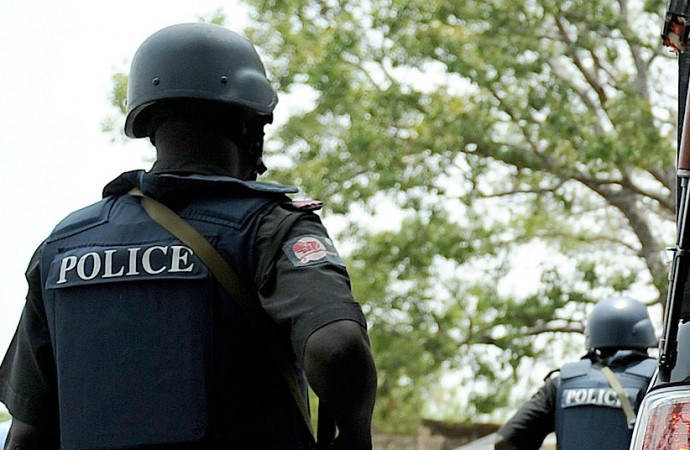 Police Confirm Kidnap Of 8 Person In Zaria, Kaduna State-Crystal News