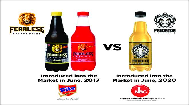 Trademark Infringement: NBC, Rite Foods Suit Resumes September 22-Crystal News