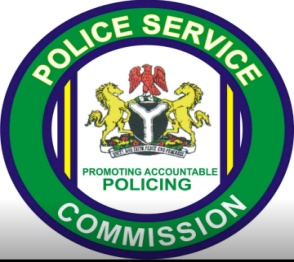 Police Service Commission Promotes Officers, Drops Ibrahim Magu-Crystal News