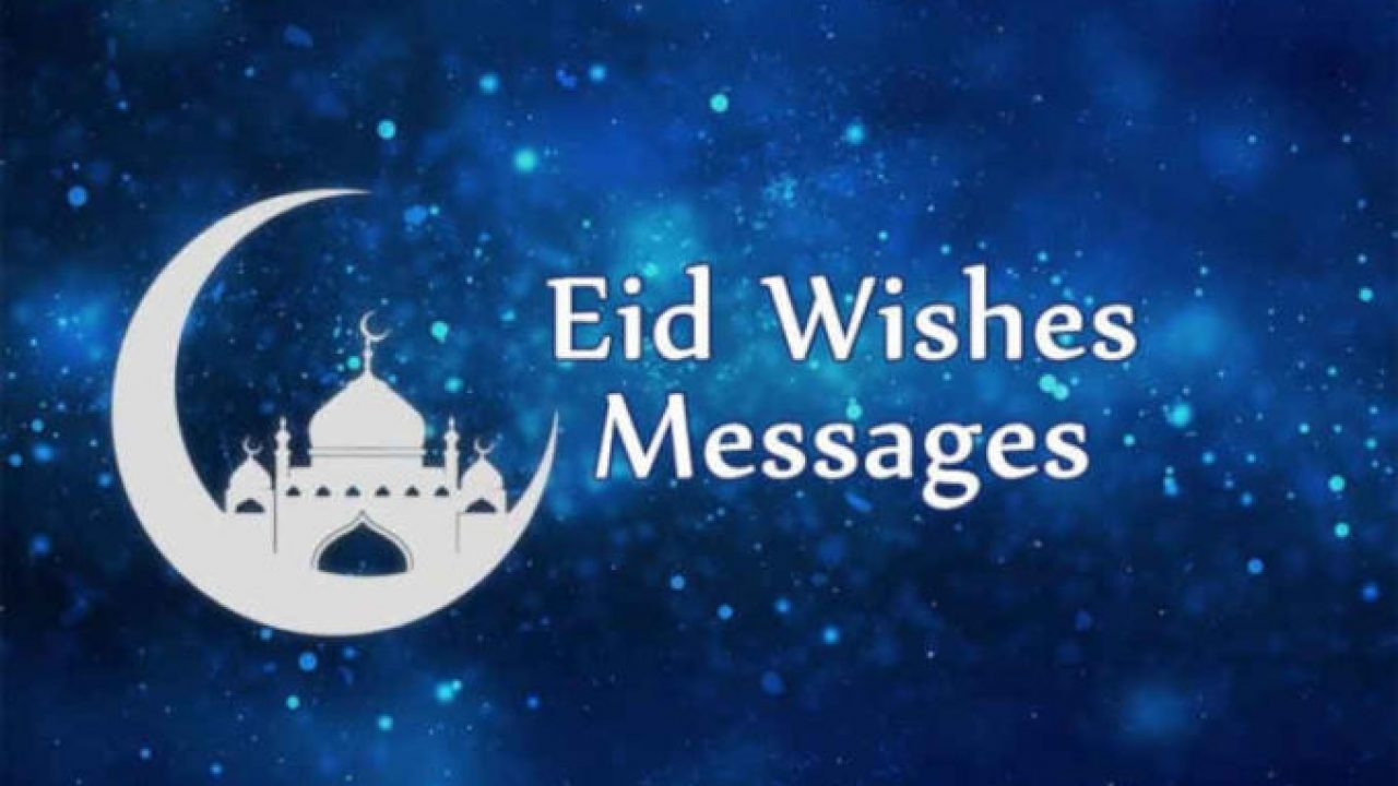 Happy Eid-El-Kabir Wishes, Prayers And Quotes For Family, Friends-Crystal News
