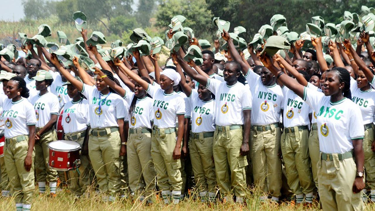 NYSC Begins Training 200 Corps Members As Enumerators In Bauchi-Crystal News