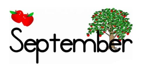 Happy New Month Messages, New Month Prayers For September 2021-Crystral News