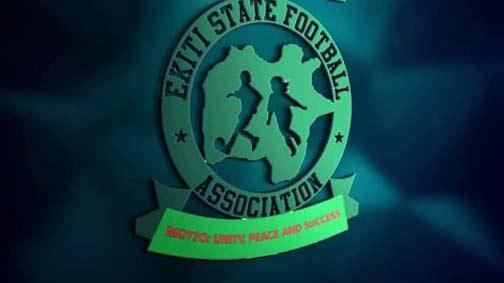 Ekiti FA Appoints Edegbai As CEO Of League Board-Crystal News
