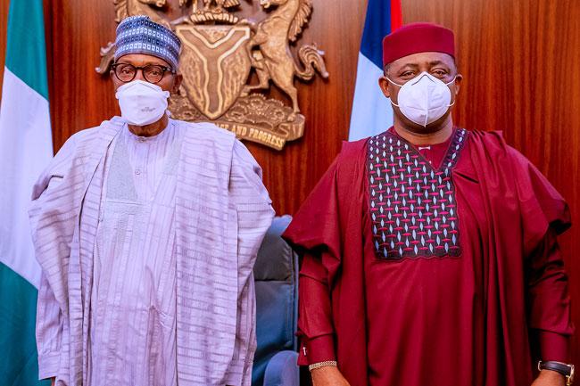 Fani Kayode Finally Bows To APC, Buhari, Makes Shocking Revelation