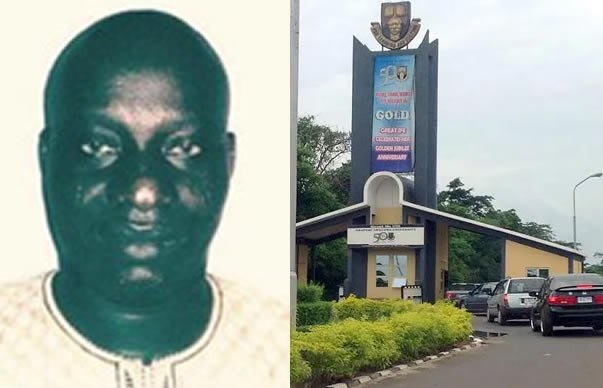 OAU Sacks Another Lecturer For Sexual Harassment-Crystal News