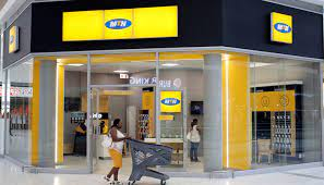 MTN Nigeria Announces Renewal Of UAS, Spectrum Licences-Crystal News