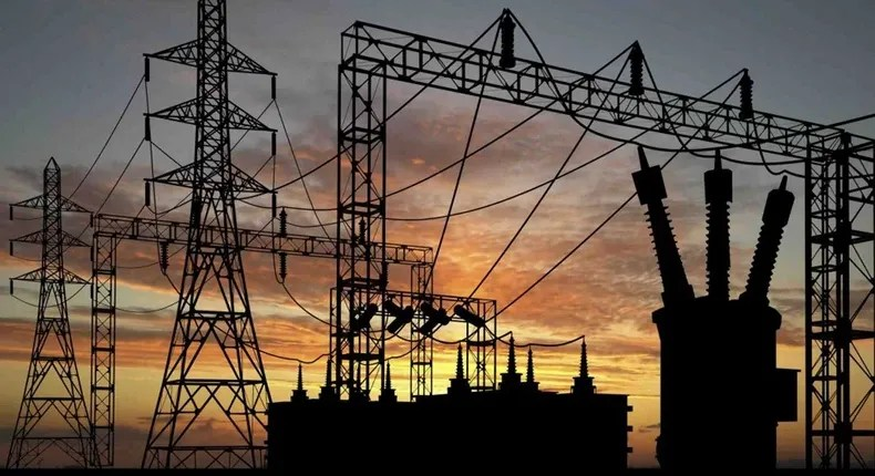 Ikeja Electric Announces 8-week Power Outage From October 11