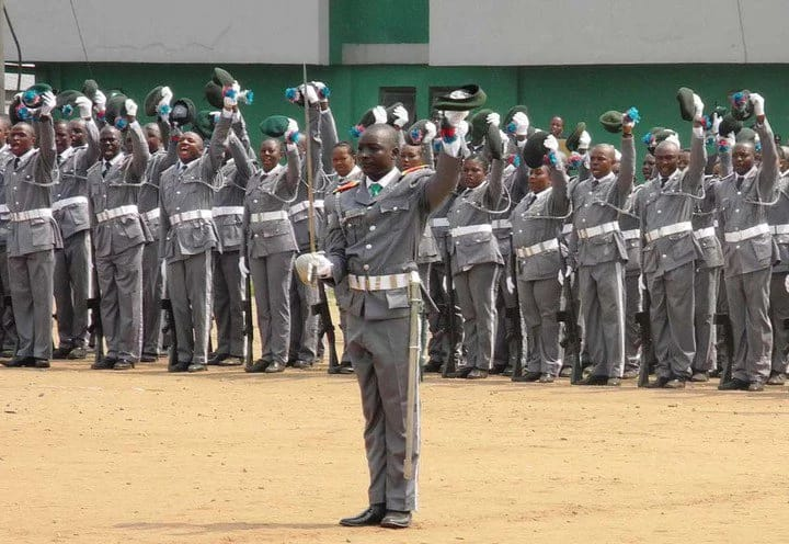 The Nigeria Customs Service, Zone A, on Monday reiterated its determination to continually suppress smuggling and prevent loss of revenue in the Southwest.