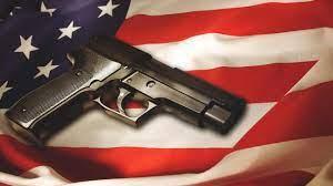 Gun Violence Kills More American Children, Teens — Report